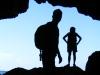 Plato's Cave, Hymnody, and MetaphorTheory