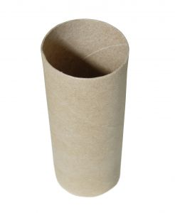 paper_roll