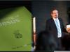 How Speaking of Jesus Changed MyPreaching