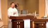 Sermon 3: BeBrave