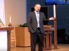 Sermon 2: BePresent
