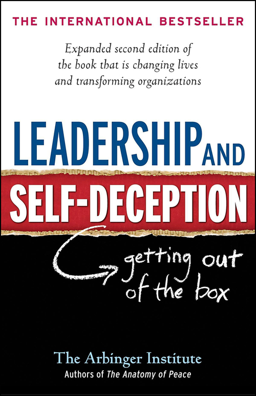 leadership-and-Self-Deception1