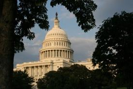 capitol-building-1445777-639x426