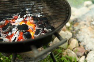 ash-barbecue-black-1309072